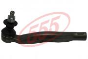 Наконечник рулевой тяги 555 SE-T291L