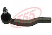 Наконечник рулевой тяги 555 SE-T351R