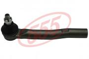 Наконечник рулевой тяги 555 SE-T391L