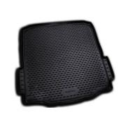 Коврик в багажник Novline / Element NLC.45.04.B10 для Skoda Superb (2008-2015)