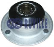Опора амортизатора RUVILLE 825020