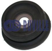 Опора амортизатора RUVILLE 825102