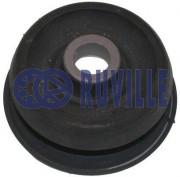 Опора амортизатора RUVILLE 825103