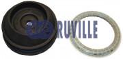 Опора амортизатора RUVILLE 825203S