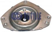Опора амортизатора RUVILLE 825802