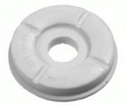 Опора амортизатора SACHS 802543