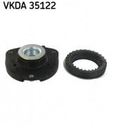 Опора амортизатора SKF VKDA 35122