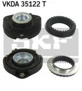 Опора амортизатора SKF VKDA 35122 T