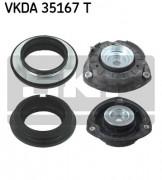 Опора амортизатора SKF VKDA 35167 T