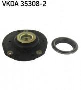 Опора амортизатора SKF VKDA 35308-2
