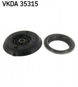 Опора амортизатора SKF VKDA 35315