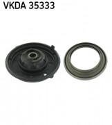 Опора амортизатора SKF VKDA 35333