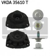 Опора амортизатора SKF VKDA 35610 T