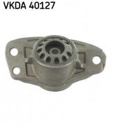Опора амортизатора SKF VKDA 40127