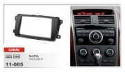 Переходная рамка Carav 11-085 Mazda CX-9 (2007+), 2 DIN