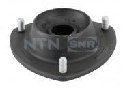 Опора амортизатора SNR KB673.20