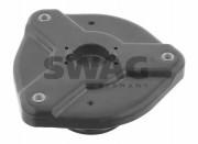 Опора амортизатора SWAG 10928495