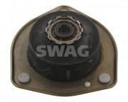 Опора амортизатора SWAG 11934135