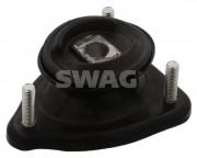 Опора амортизатора SWAG 20790045