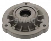 Опора амортизатора SWAG 20947642