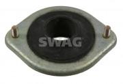 Опора амортизатора SWAG 40540007