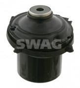 Опора амортизатора SWAG 40926929