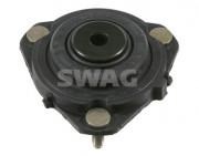 Опора амортизатора SWAG 50922943