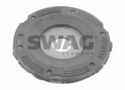 Опора амортизатора SWAG 60932241