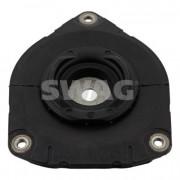 Опора амортизатора SWAG 60936606