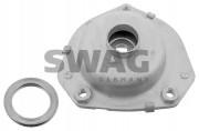 Опора амортизатора SWAG 62550010