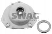Опора амортизатора SWAG 62550011
