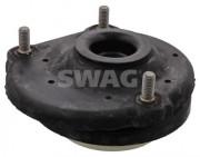 Опора амортизатора SWAG 70936820