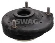 Опора амортизатора SWAG 70936821
