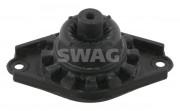 Опора амортизатора SWAG 82932999