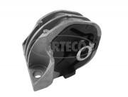 Опора двигателя CORTECO 49380563