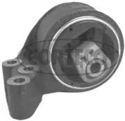 Опора двигателя CORTECO 602261