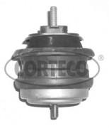 Опора двигателя CORTECO 603651