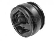 Опора двигателя CORTECO 80000473