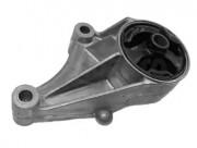 Опора двигателя CORTECO 80000575