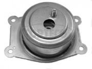 Опора двигателя CORTECO 80000579