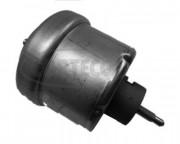 Опора двигателя CORTECO 80001349