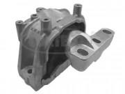 Опора двигателя CORTECO 80001421