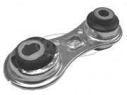 Опора двигателя CORTECO 80001513