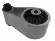Опора двигателя CORTECO 80001553