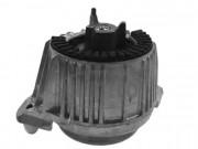 Опора двигателя CORTECO 80001805