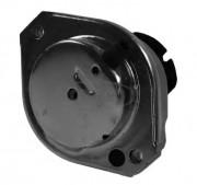 Опора двигателя CORTECO 80004416