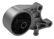 Опора двигателя CORTECO 80004417
