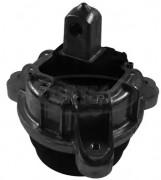 Опора двигателя CORTECO 80004448