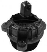 Опора двигателя CORTECO 80004460