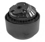 Опора двигателя CORTECO 80004614